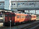 DSCN1486