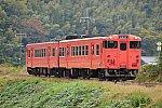 f:id:kyouhisiho2008:20210415204325j:plain