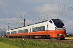 f:id:kawaturu:20210415211455j:plain