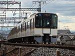 f:id:Rapid_Express_KobeSannomiya:20210415093103j:plain