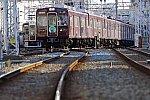 淡路駅117
