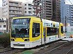 f:id:Rapid_Express_KobeSannomiya:20210415093129j:plain