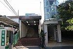/blogimg.goo.ne.jp/user_image/60/c1/52b8cda0140d2692c5789f4ac1137305.jpg