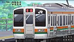 /stat.ameba.jp/user_images/20210414/02/rapid-emerald-green/79/ec/j/o0960054414926068281.jpg