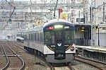 /stat.ameba.jp/user_images/20210415/11/hankai-161/26/ff/j/o0495032914926660851.jpg