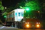 /stat.ameba.jp/user_images/20210416/02/white-plaza/c7/e1/j/o1500100014927046254.jpg