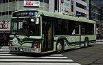 @京都200 0686