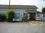 /stat.ameba.jp/user_images/20210415/22/hunter-shonan/30/90/j/o2048153614926992119.jpg