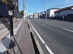 /stat.ameba.jp/user_images/20210219/22/kounainofumikiri0917/91/2e/j/o0640048014898922692.jpg