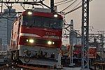 /stat.ameba.jp/user_images/20210416/08/c62-17/4e/d3/j/o1080072014927095748.jpg