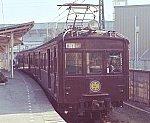 /stat.ameba.jp/user_images/20210416/06/inkyoise/8e/80/j/o0608050014927071552.jpg