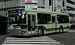 @京都200 1774