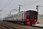 /stat.ameba.jp/user_images/20210401/14/tohchanne/52/b5/j/o0600040714919490883.jpg
