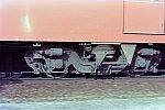 FS335.jpg