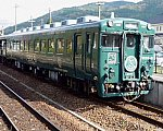 /stat.ameba.jp/user_images/20210417/01/kousan197725/78/fa/j/o0560044914927514404.jpg