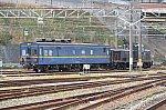 /stat.ameba.jp/user_images/20210417/07/kamome-liner-48/95/44/j/o1080071814927556606.jpg