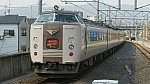/stat.ameba.jp/user_images/20210417/11/tamagawaline/9e/69/j/o1680094514927650481.jpg
