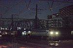 /stat.ameba.jp/user_images/20210403/14/tohchanne/a6/19/j/o0600039714920519562.jpg