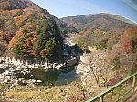 /stat.ameba.jp/user_images/20210413/01/fuiba-railway/07/6f/j/o2048153614925568145.jpg