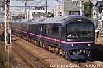 /stat.ameba.jp/user_images/20210417/08/suhane/0b/05/j/o0500033414927578372.jpg