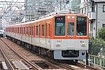 /stat.ameba.jp/user_images/20210417/19/3054fexpress/f3/79/j/o3456230414927859899.jpg