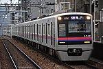 DSC_7375