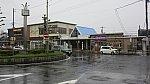 /stat.ameba.jp/user_images/20210417/21/tmrunicorn/4f/e9/j/o1080060714927930739.jpg