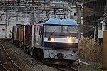 /stat.ameba.jp/user_images/20210417/20/2takesan/49/f3/j/o4569304614927912851.jpg