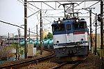 /stat.ameba.jp/user_images/20210417/23/makoto-kurotaki/59/c0/j/o3000200014927999633.jpg