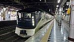 /stat.ameba.jp/user_images/20210418/08/yoshikin2289/02/af/j/o1080062214928081195.jpg