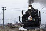 /stat.ameba.jp/user_images/20210328/21/masaki-railwaypictures/eb/80/j/o1080072014917503758.jpg