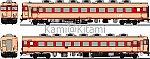 /stat.ameba.jp/user_images/20210418/11/kami-kitami/21/a8/j/o1465057914928172577.jpg