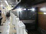 【時に代走!】東急5050系の各駅停車 新木場行き