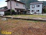 /stat.ameba.jp/user_images/20210203/23/doblog5/80/5f/j/o0600046014891104029.jpg