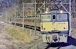 /stat.ameba.jp/user_images/20210415/00/tetsumami0/11/cf/j/o1080070414926535169.jpg