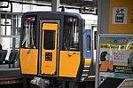 松江駅210417 (1).JPG