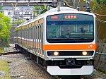 /stat.ameba.jp/user_images/20210417/16/kiha52-ooito/ce/ea/j/o2675200614927768303.jpg