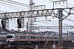 /stat.ameba.jp/user_images/20210226/20/emusidhks109/84/57/j/o2448163214902397928.jpg