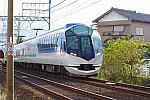 /stat.ameba.jp/user_images/20210418/22/tsuyama2001/8d/52/j/o3072204814928519767.jpg