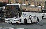 /stat.ameba.jp/user_images/20200320/21/kousan197725/5a/ba/j/o1139073214731118716.jpg