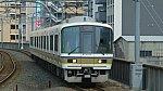/stat.ameba.jp/user_images/20210418/23/tamagawaline/d6/dc/j/o1680094514928537764.jpg