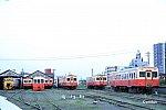 /railrailrail.xyz/wp-content/uploads/2021/04/IMG_2846-2-800x534.jpg