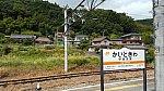 /stat.ameba.jp/user_images/20210419/06/sanseikun/eb/6b/j/o1080060714928609197.jpg
