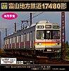 /yimg.orientalexpress.jp/wp-content/uploads/2021/04/30983.jpg