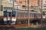 /stat.ameba.jp/user_images/20210419/08/c62-17/19/31/j/o1080071814928639717.jpg