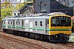 /stat.ameba.jp/user_images/20210419/16/sb6157/29/6a/j/o1080072014928837362.jpg