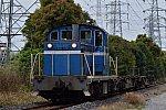 /stat.ameba.jp/user_images/20210413/06/m-mori0918/85/d0/j/o1574105014925593748.jpg