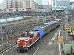 /stat.ameba.jp/user_images/20210418/12/sapporo-1056/f1/2b/j/o0720054014928196276.jpg