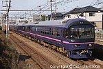 /stat.ameba.jp/user_images/20210419/08/suhane/3c/85/j/o0500033414928639579.jpg