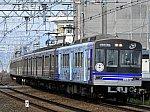 /stat.ameba.jp/user_images/20210419/19/hanharufun/58/d1/j/o1024076814928935499.jpg
